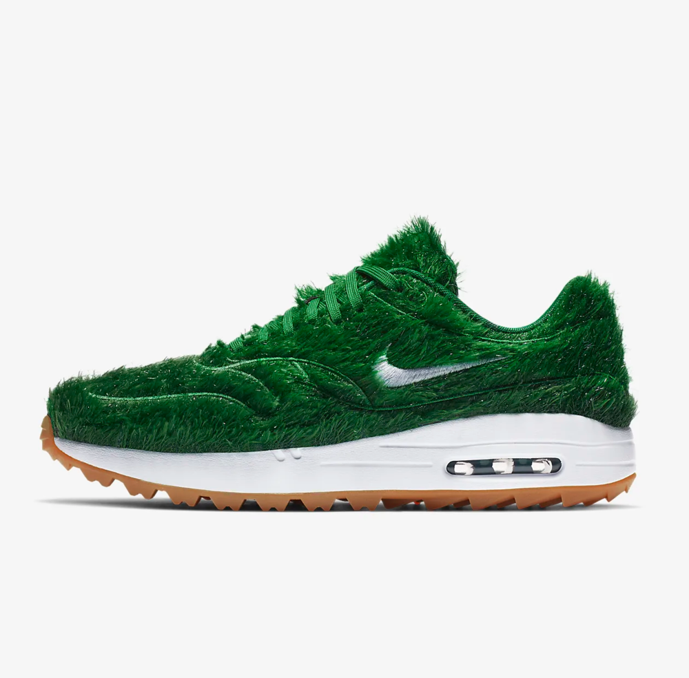 d45bb953f81 Now Available  Nike Air Max 1 G NRG Golf