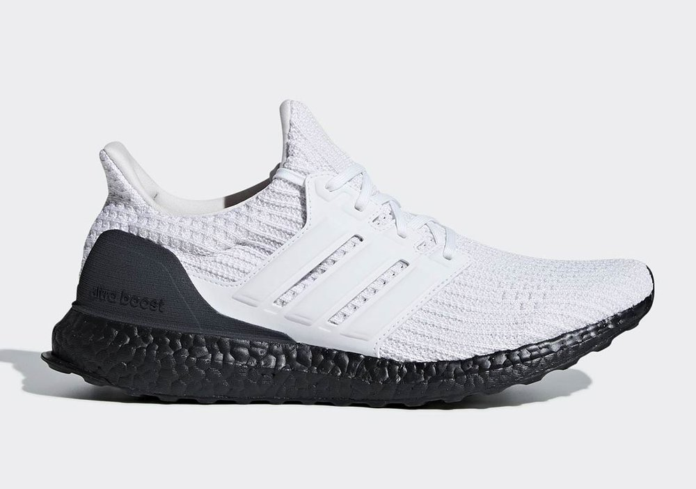 086f9b9641907 Now Available  adidas Ultra Boost 4.0