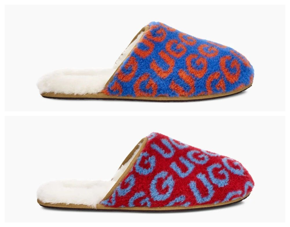 UGG-Scuff-Logo-Slippers.jpg