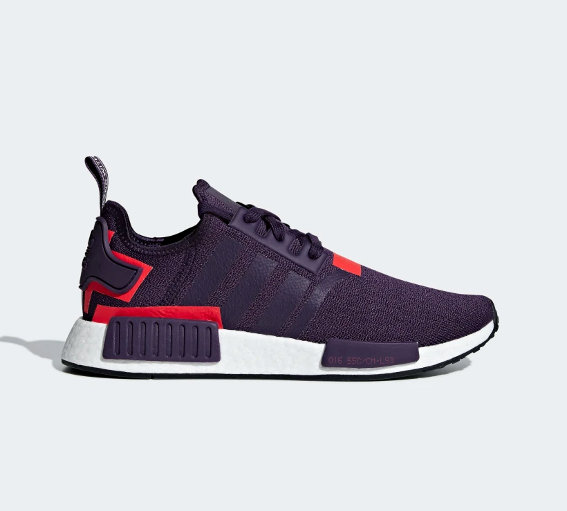 78be06ca0 Now Available  adidas NMD R1