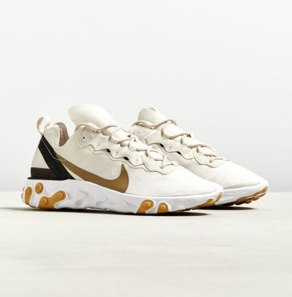2683191e3202 Now Available  Nike React Element 55