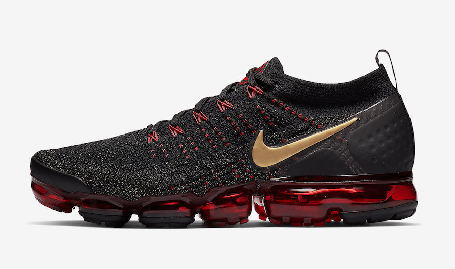 0194d3e8b3f2 Now Available  Nike Air VaporMax Flyknit 2.0