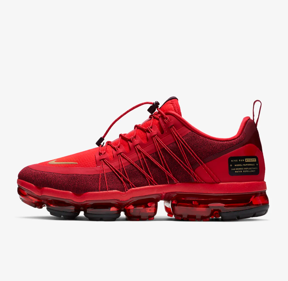 c789a1bd6d2 Now Available  Nike Air VaporMax Utility
