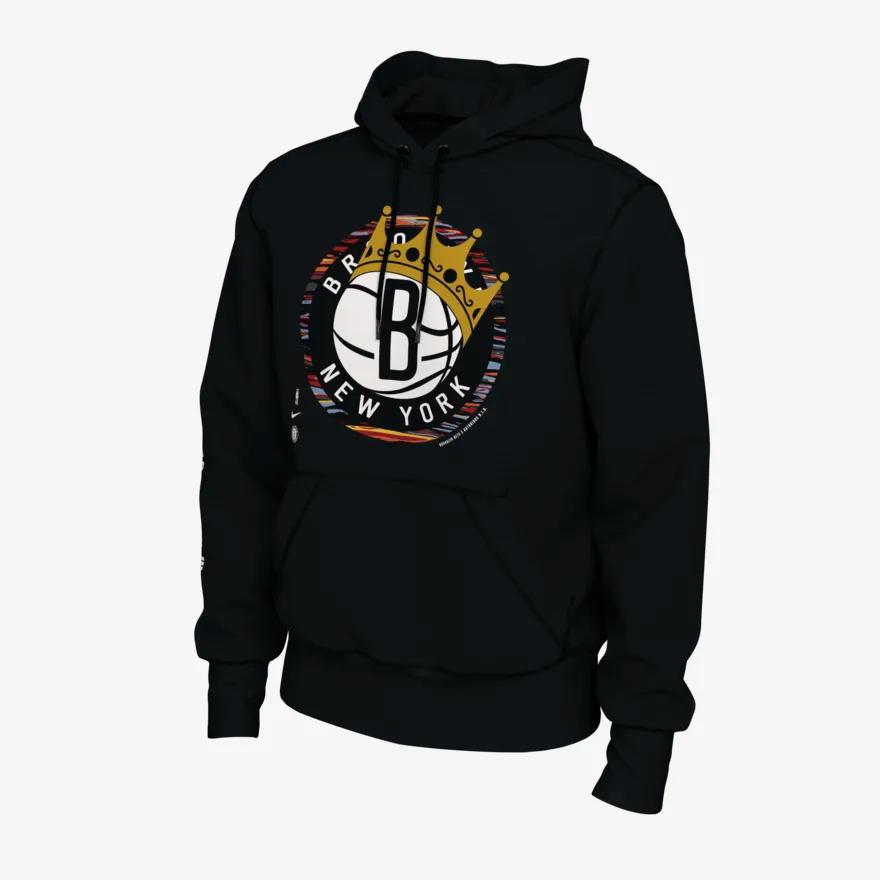 brooklyn-nets-crown-logo-mens-nba-hoodie-ltbDXQ.png