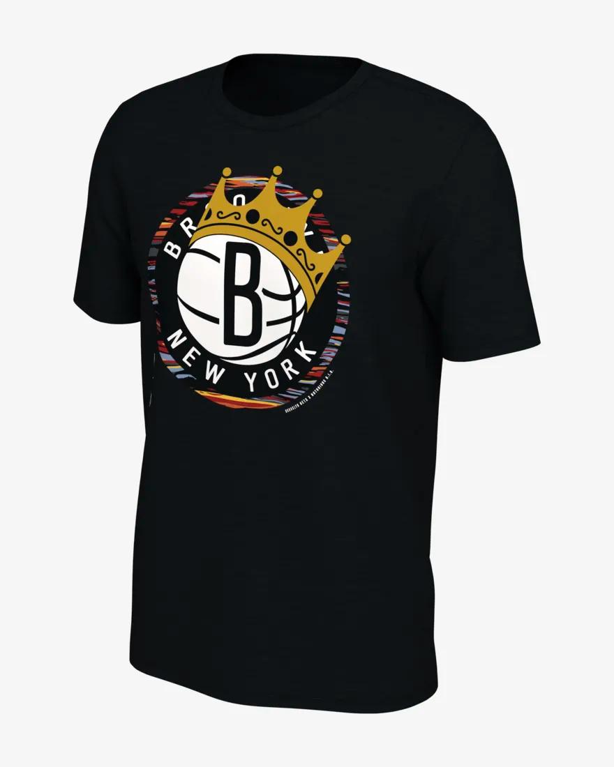 brooklyn-nets-crown-logo-mens-nba-t-shirt-dSQMTM.png