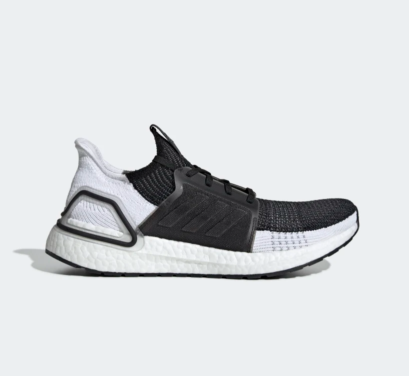 super popular 82233 300ff Now Available  adidas UltraBOOST 19