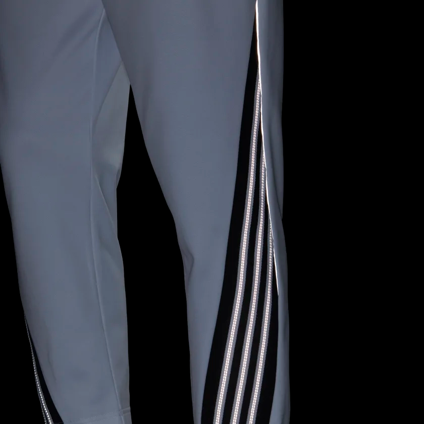 BR-8_Track_Pants_White_DM4462_41_detail.png