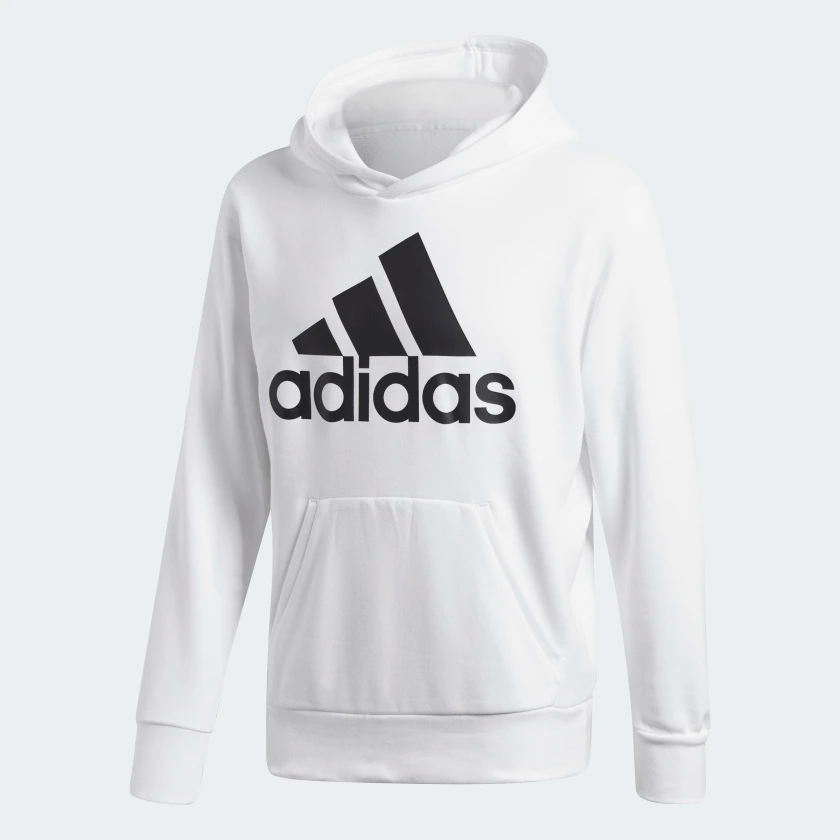 Essentials_Linear_Pullover_Hoodie_White_CZ7526_01_laydown.png