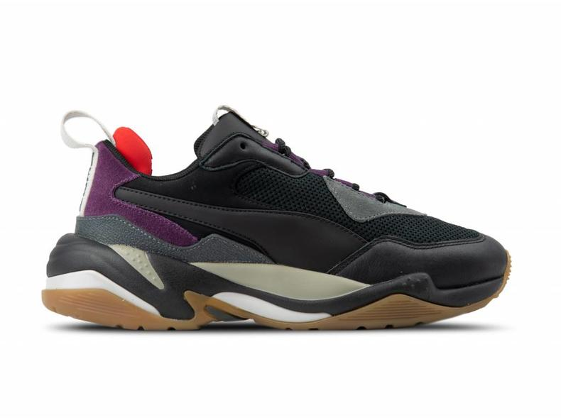 On Sale: Puma Thunder Spectra