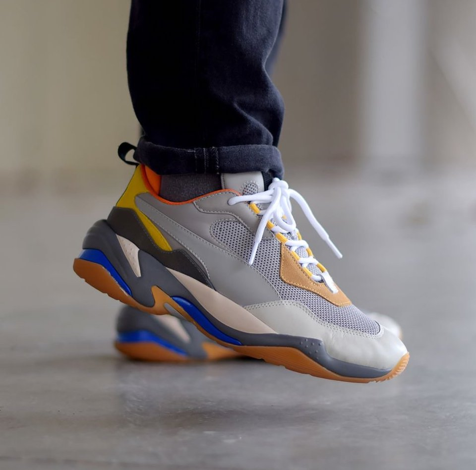 bd124ee1c8b4 On Sale  Puma Thunder Spectra