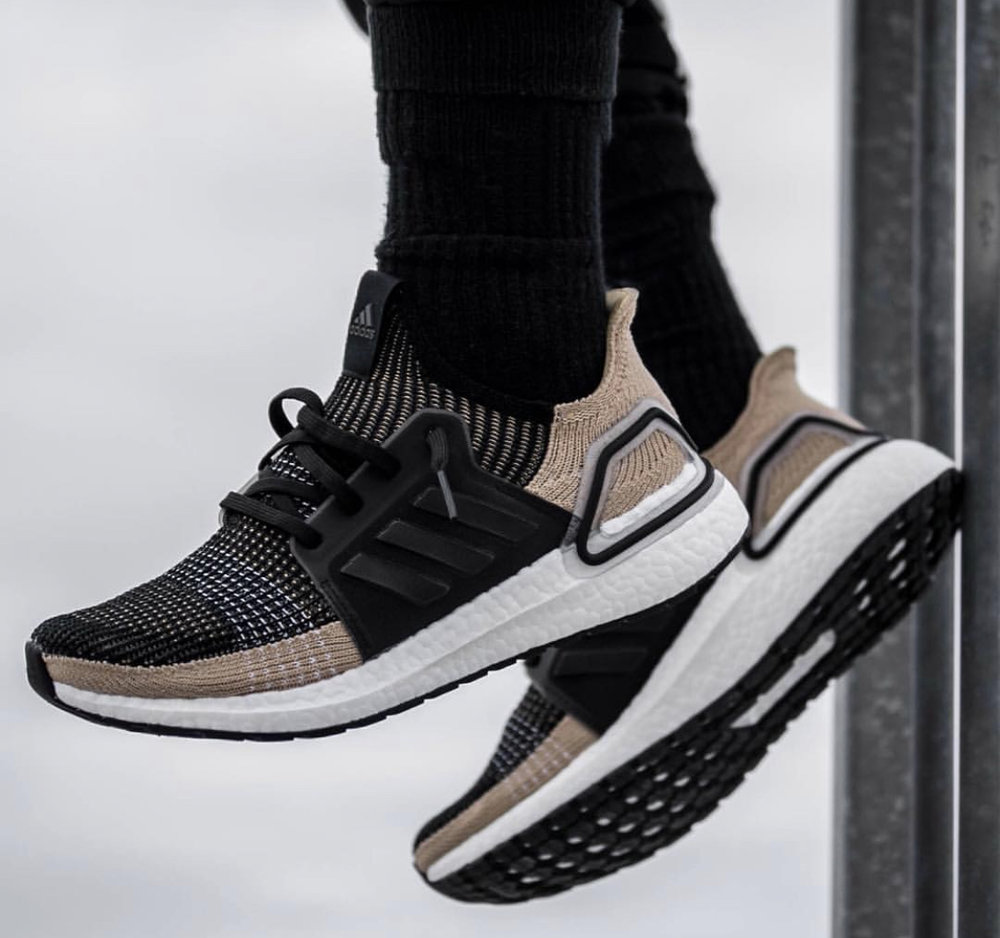 4c17cb6edaded Now Available  adidas UltraBOOST 19