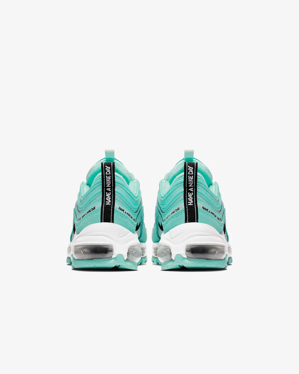 2857e029ff91 Now Available  GS Nike Air Max 97