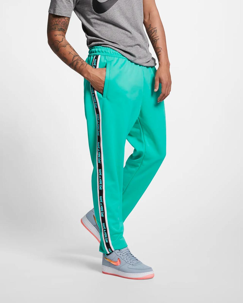 sportswear-mens-pants-xScPFG.png