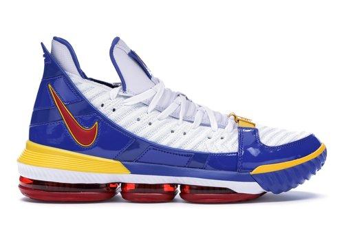 599e2573c9f Nike Roshe One