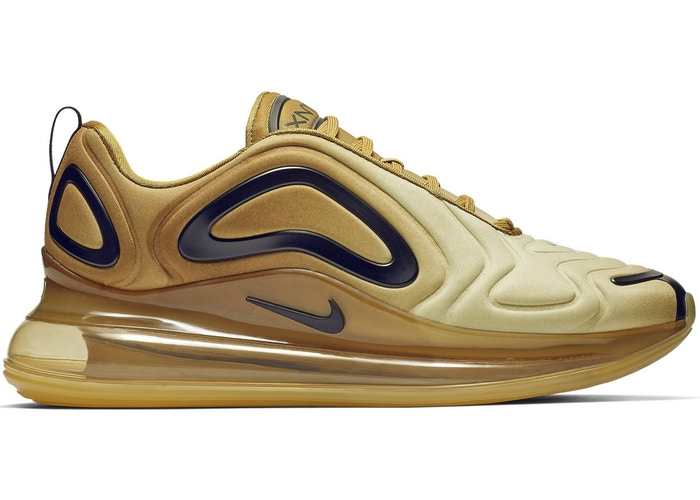 Now Available  Nike Air Max 720
