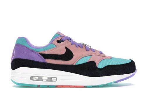 85627750f6a8 Nike Air Max Zero