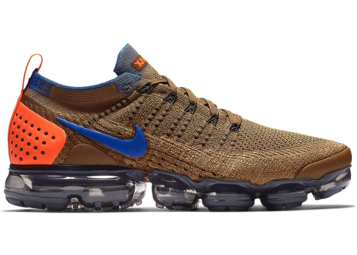 452c9eed1f16b On Sale  Nike Air VaporMax Flyknit