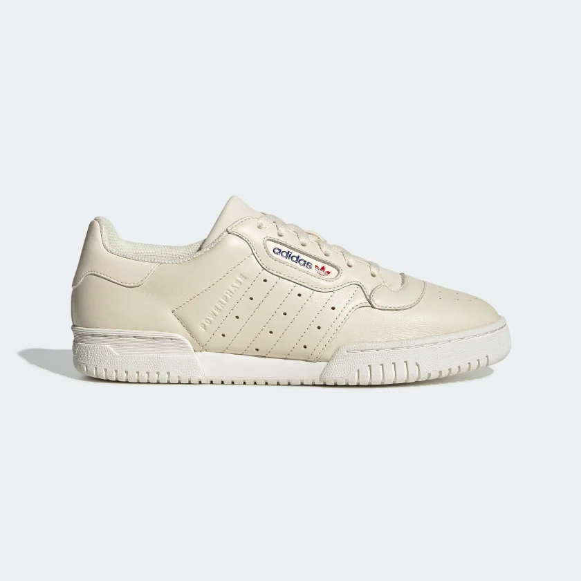 Powerphase_Shoes_Beige_EF2889_01_standard.png