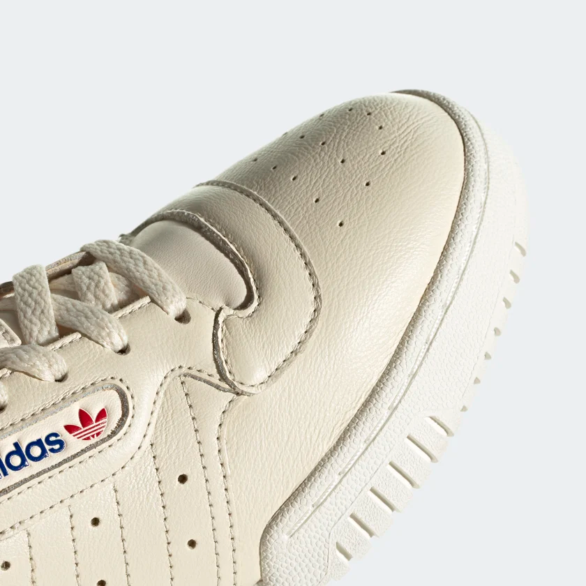 f4beacd141392 Now Available  adidas Powerphase