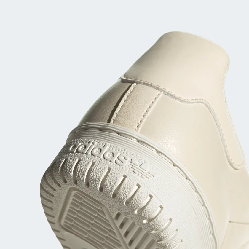 Powerphase_Shoes_Beige_EF2889_42_detail.png
