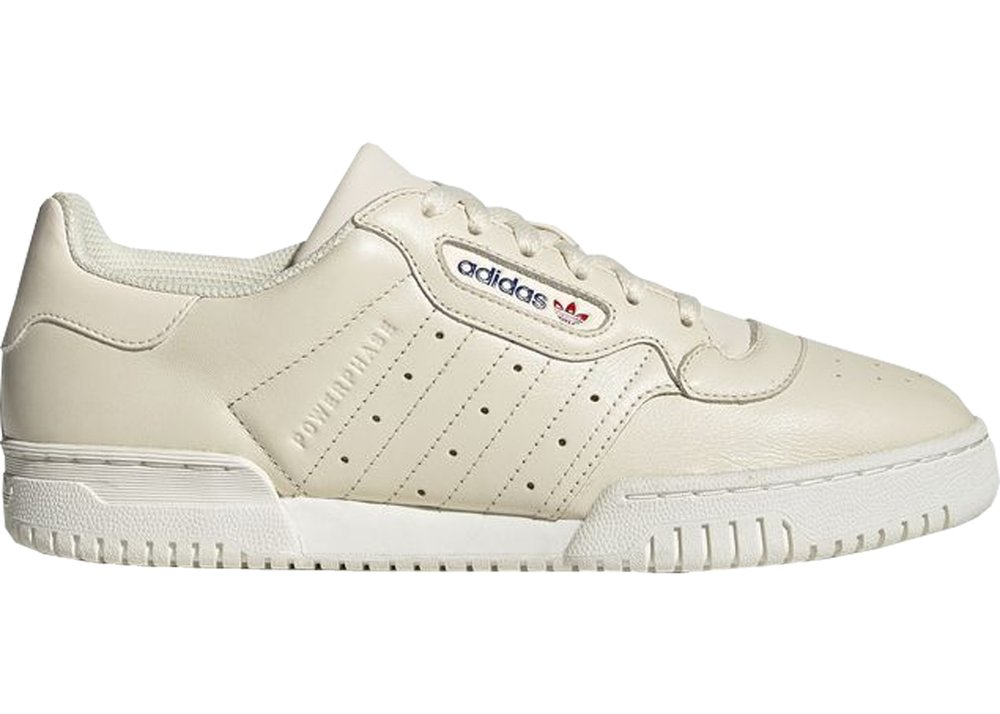 edf934112ad Now Available  adidas Powerphase