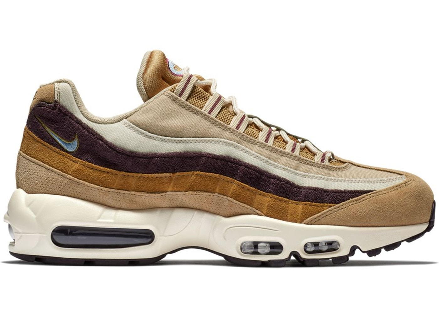 really cheap release date new collection On Sale: Nike Air Max 95 Premium