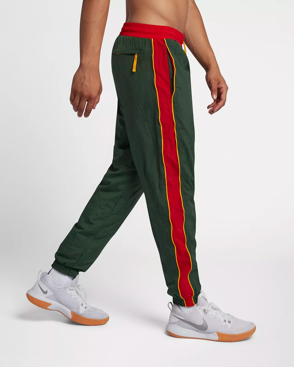 throwback-mens-woven-tracksuit-basketball-pants-cFcVn5.png