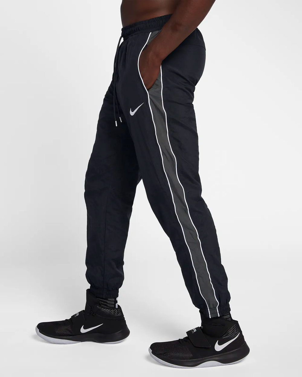throwback-mens-woven-tracksuit-basketball-pants-cFcVn5 (3).png