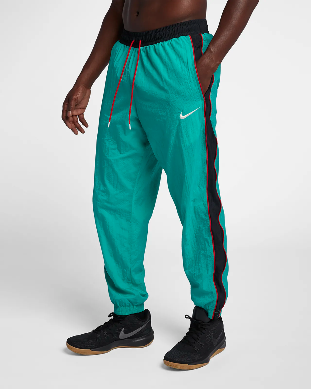 throwback-mens-woven-tracksuit-basketball-pants-cFcVn5 (4).png