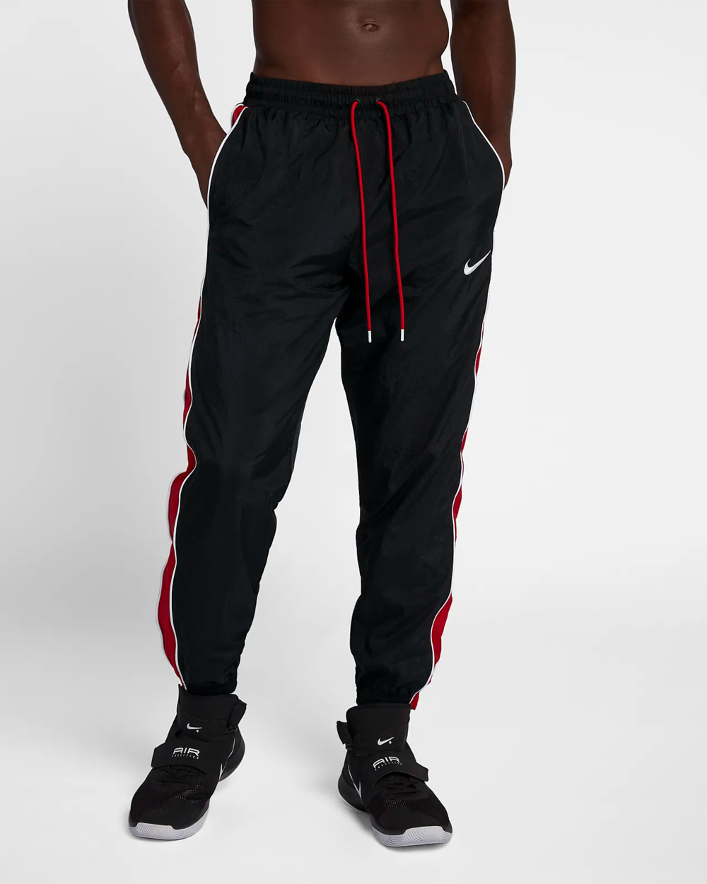throwback-mens-woven-tracksuit-basketball-pants-cFcVn5 (2).png