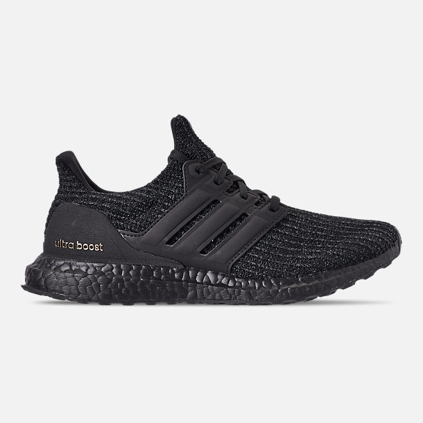 8c4cfd601d885 Now Available  Women s adidas UltraBOOST 4.0