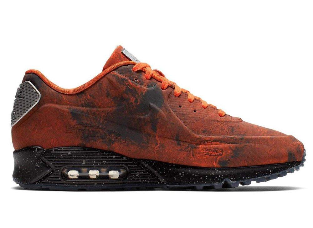 e4da4500207af Restock  Nike Air Max 90