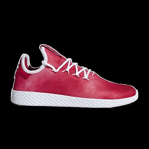 2abcfe59a0b3b On Sale  Women s adidas AlphaBounce Instinct