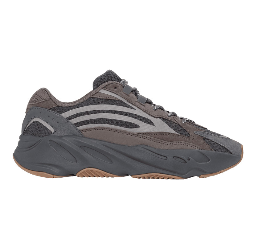 Now Available  adidas Yeezy 700 V2