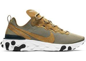 0181077bc794e On Sale  Kolor x adidas AlphaBounce — Sneaker Shouts