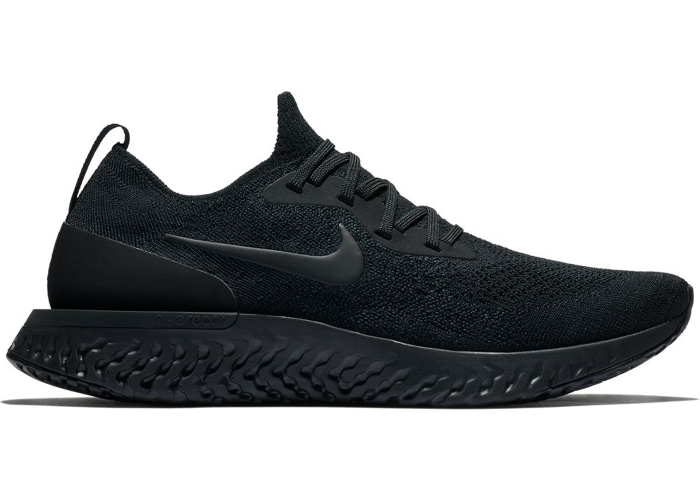 7cafdc805 On Sale: Nike Epic React Flyknit