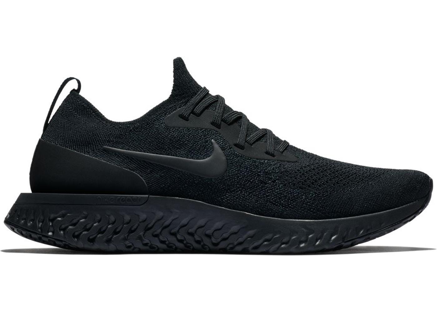 617496025ef65 On Sale  Nike Epic React Flyknit