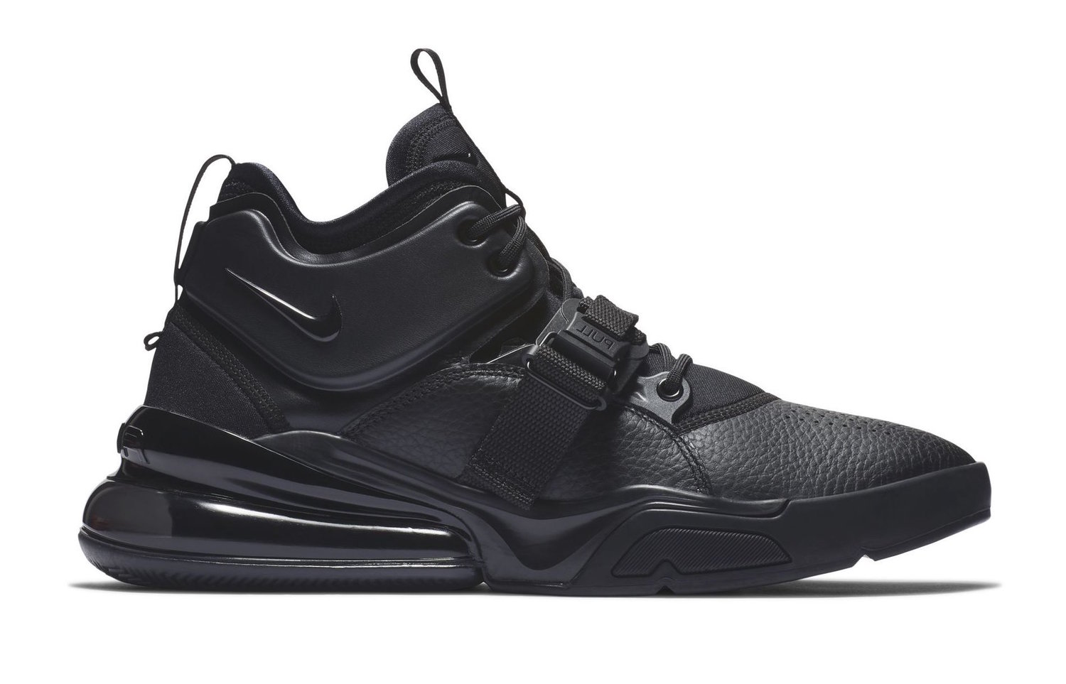 fd4d731293d1 On Sale  Nike Air Force 270