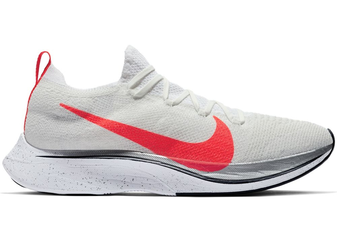 c6a37e4d88 Now Available: Nike VaporFly 4% Flyknit