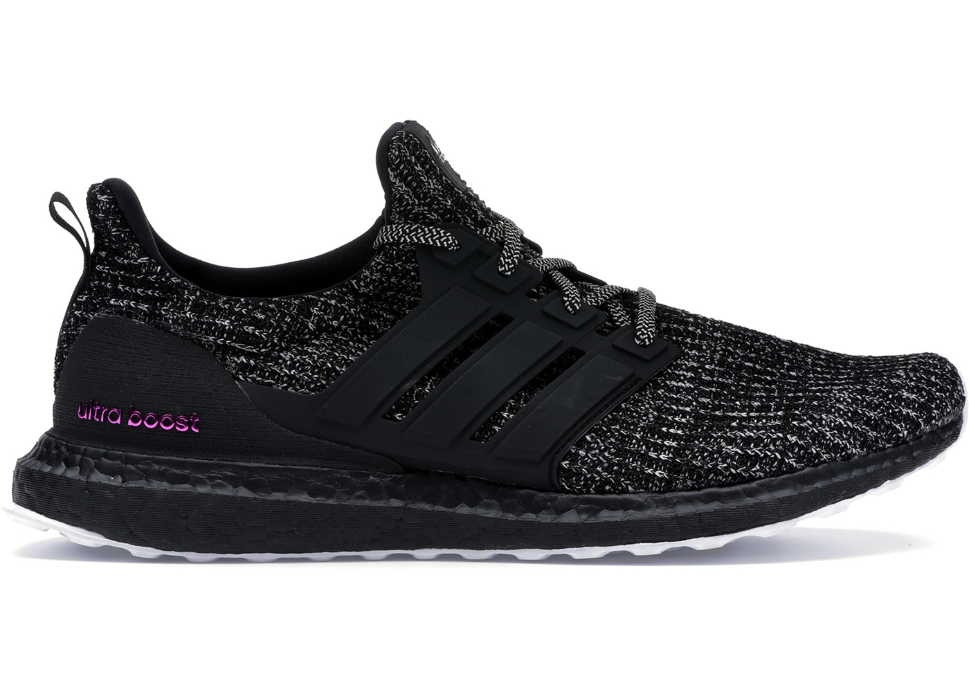the best attitude 54ce8 3d0a6 On Sale adidas Ultra Boost 4.0