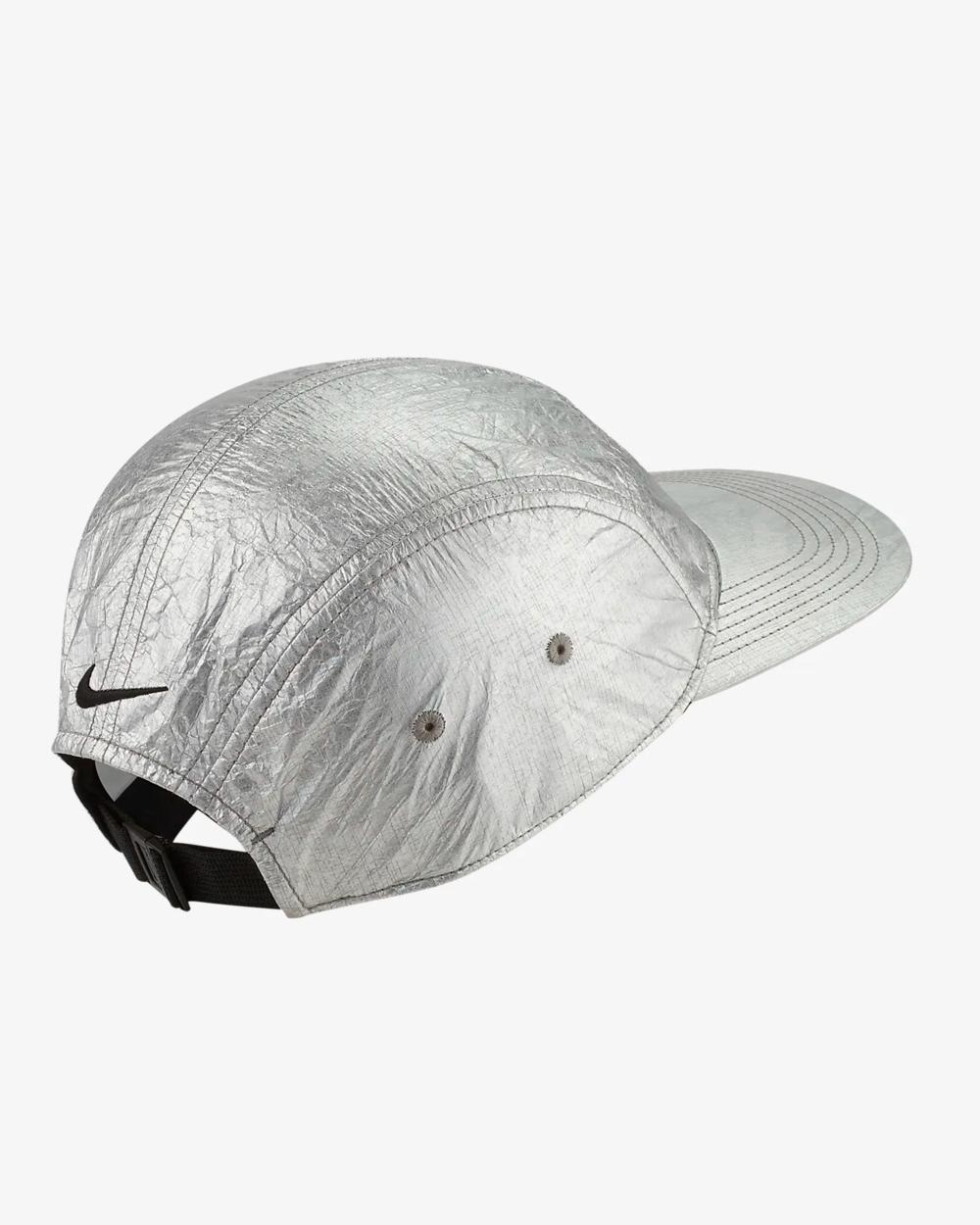 aw85-hat-3pKs2W (1).png