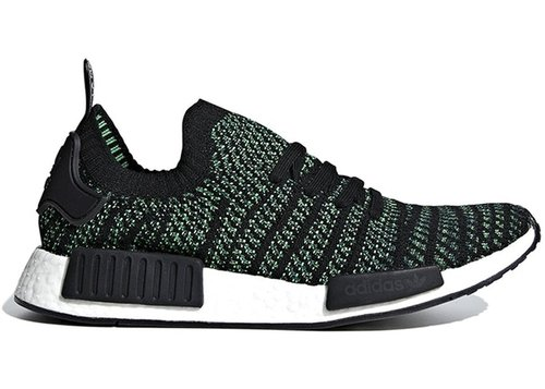 947d33ebe07b6 On Sale  adidas NMD R1