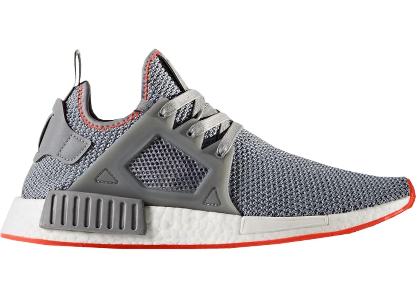 On Sale: adidas NMD XR1