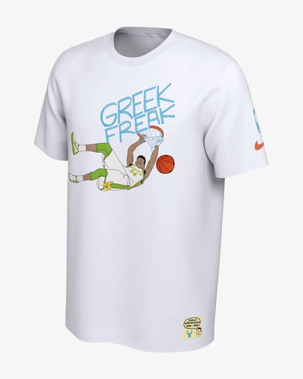 gangster-doodles-greek-freak-mens-nba-nickname-t-shirt-pSwl0m.png