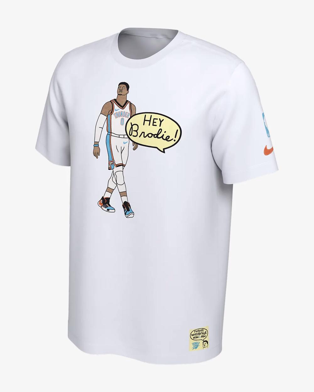 gangster-doodles-hey-brodie-mens-nba-nickname-t-shirt-Mpcwx1.png