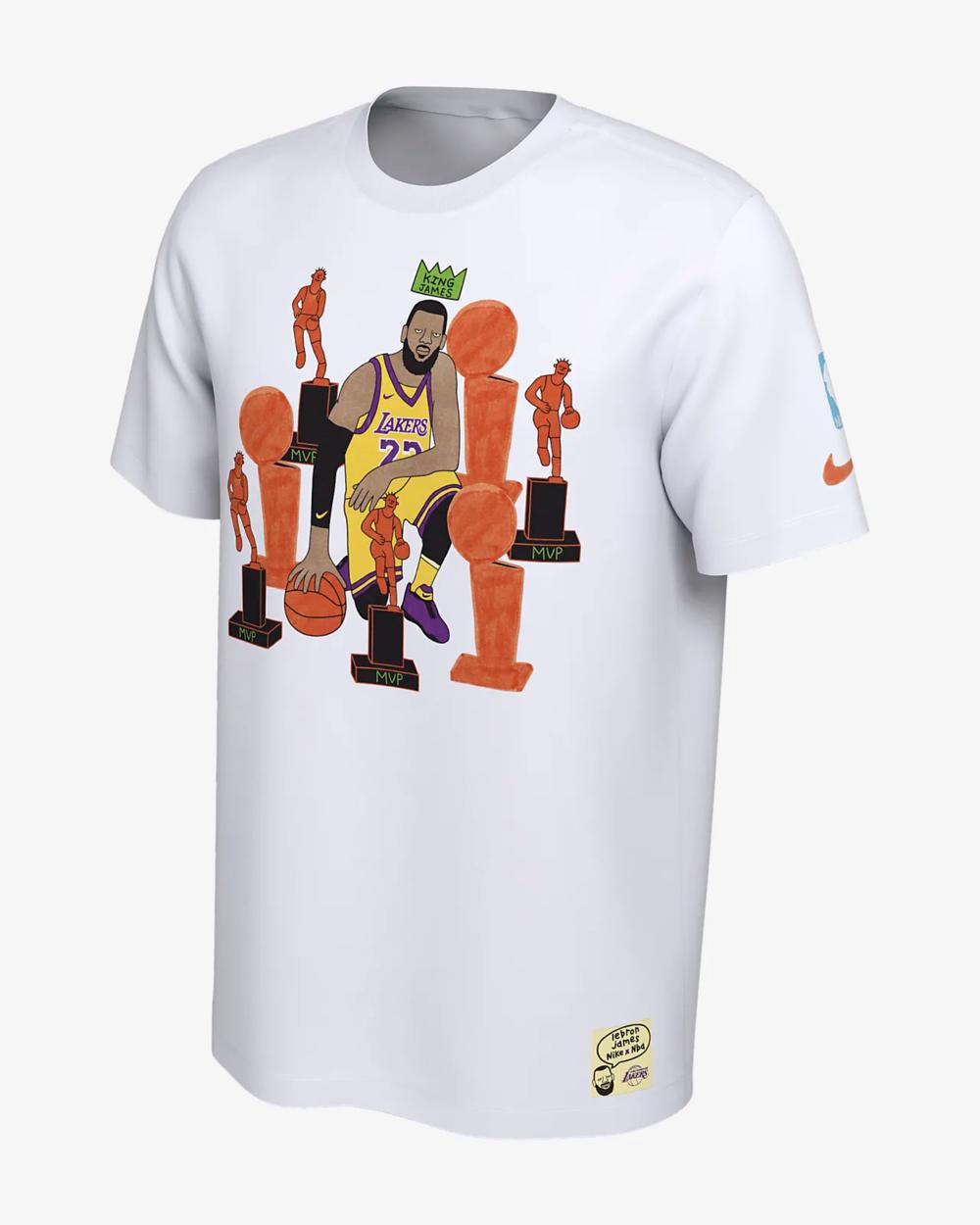 gangster-doodles-king-james-mens-nba-nickname-t-shirt-TNXtb5.png