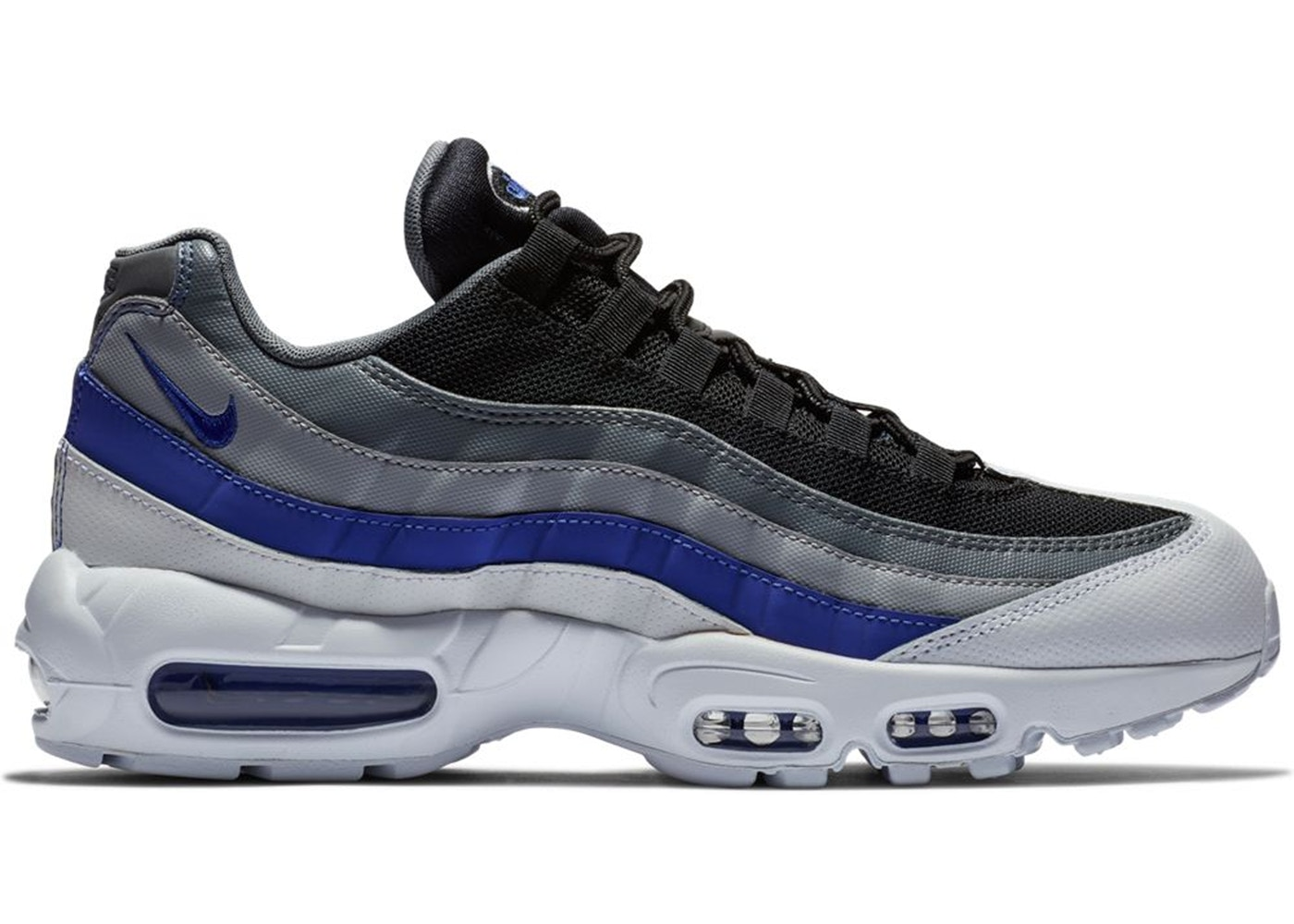 the latest 9e0d7 c214a On Sale: Nike Air Max 95