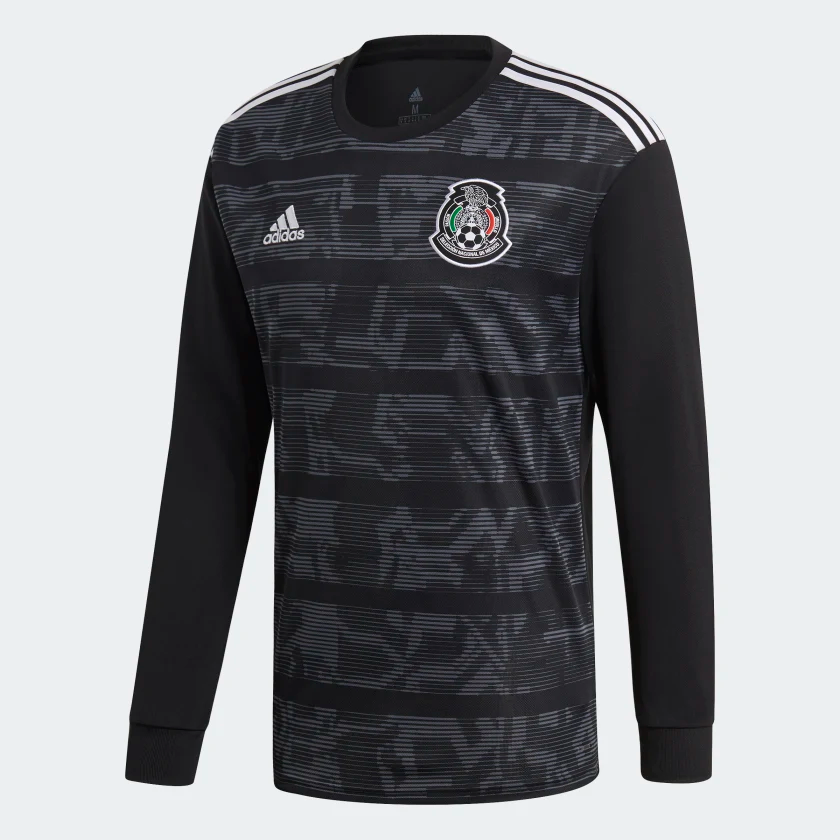 Mexico_Home_Jersey_Black_DP0207_01_laydown.png