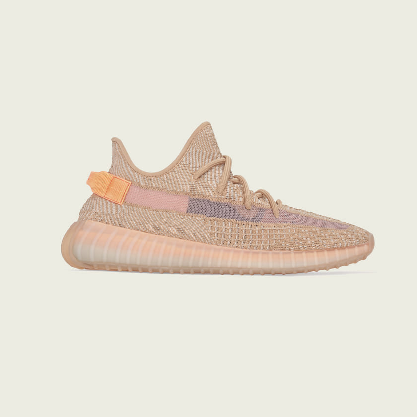 91ab58d6e5060 Now Available  adidas YEEZY Boost 350 V2