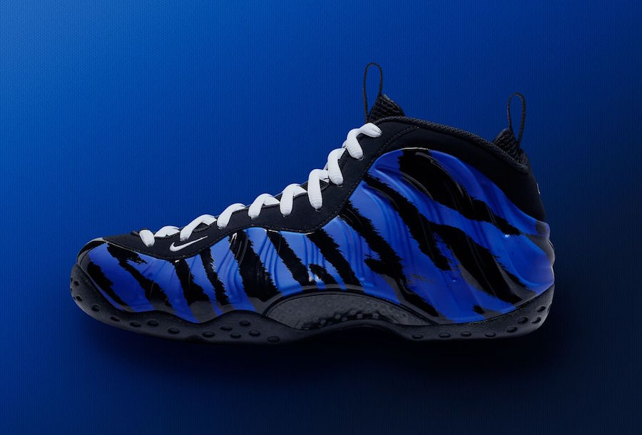 Nike-Air-Foamposite-One-Memphis-Tigers-Stripes-BV8161-400-Release-Date.jpg